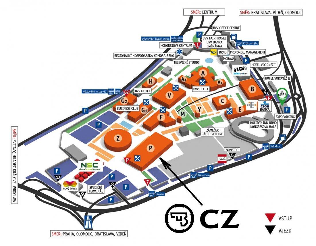 Plánek-výstaviště-BVV-20191.jpg