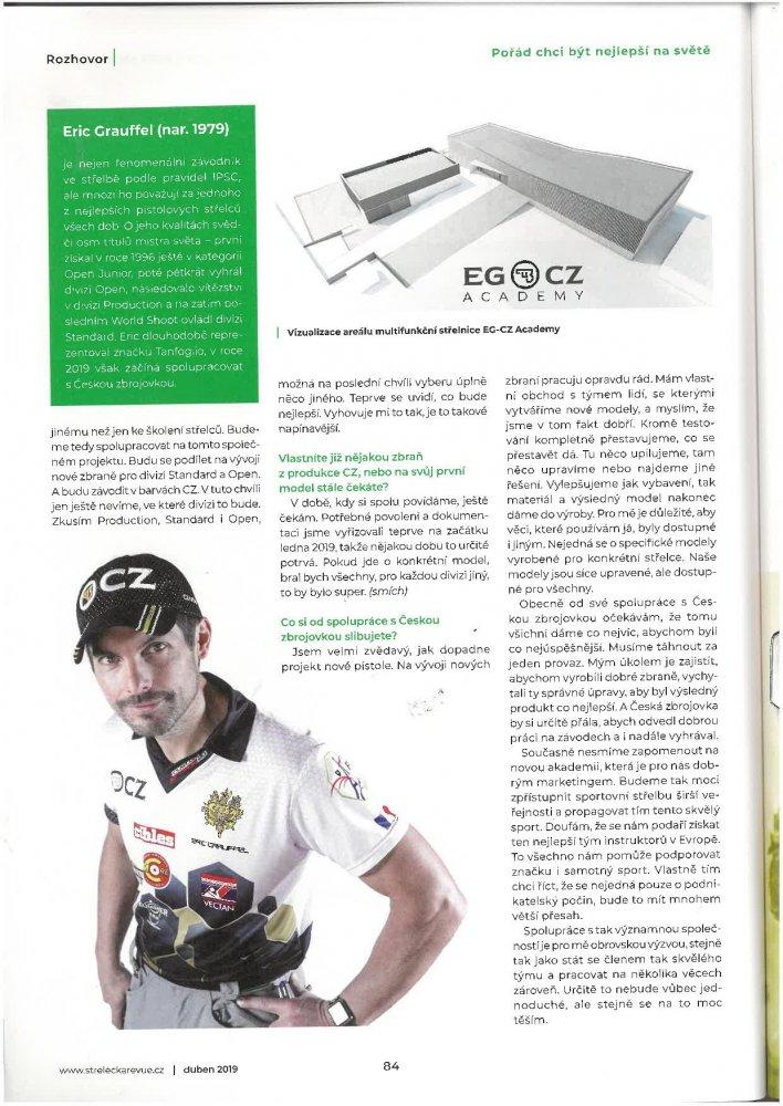 SR-2019-4_Novinky-CZ-2019-Eric-Grauffel-page-008.jpg