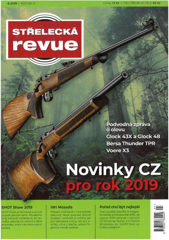 SR-2019-4_Novinky-CZ-2019-Eric-Grauffel-page-001.jpg