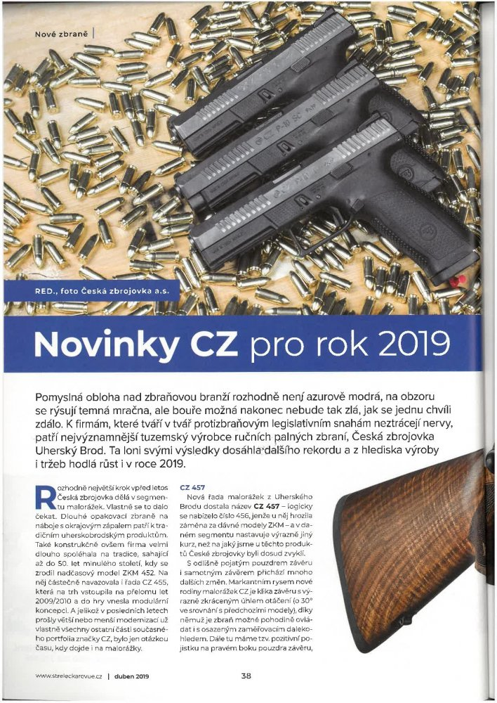 SR-2019-4_Novinky-CZ-2019-Eric-Grauffel-page-002.jpg