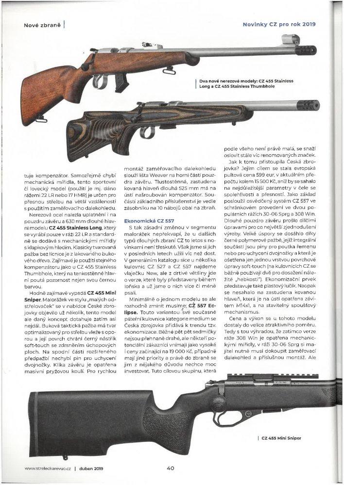 SR-2019-4_Novinky-CZ-2019-Eric-Grauffel-page-004.jpg