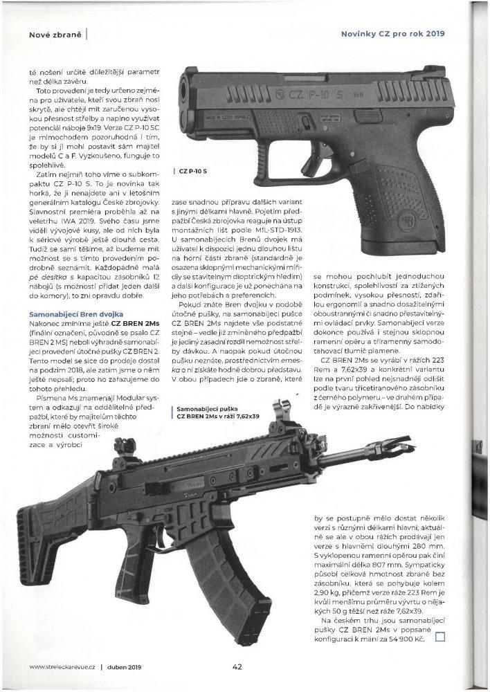 SR-2019-4_Novinky-CZ-2019-Eric-Grauffel-page-006.jpg