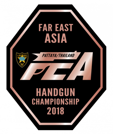 FEA-logo.png