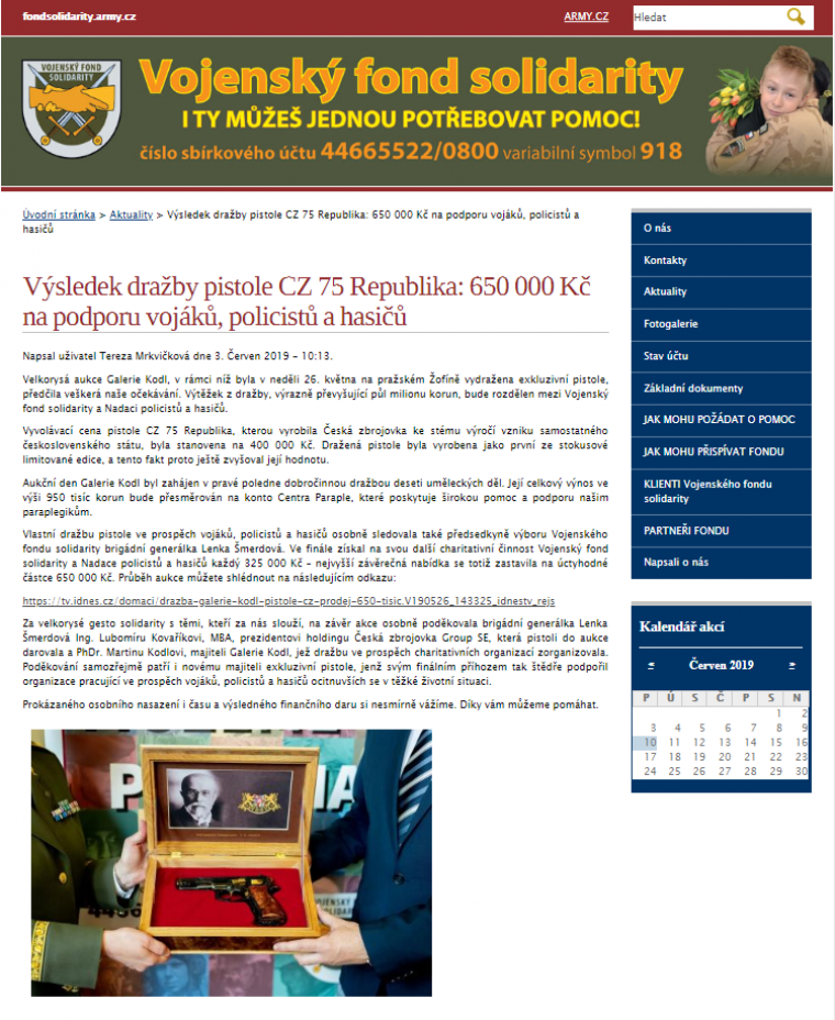 Aukce-REPUBLIKA1.png