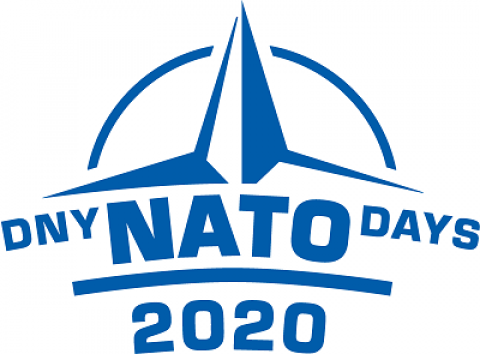 DN20_logo_mensi.png