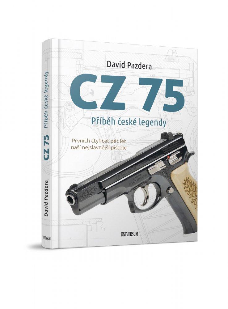 Pistole_CZ_75_3D.jpg