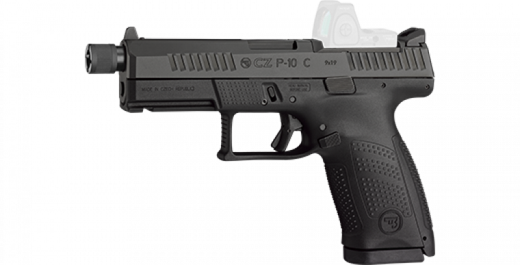 CZ_P-10_C_OR_right_opt OR a SR ghost-520px.png