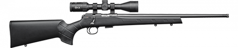 CZ_457_Synthetic _set_R-520px.png