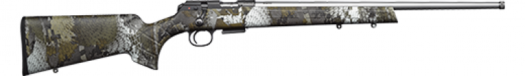 CZ_457_Stainless_R-520px.png