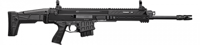 CZ_BREN_2_MS_Carbine_right 10 mag-520px.png