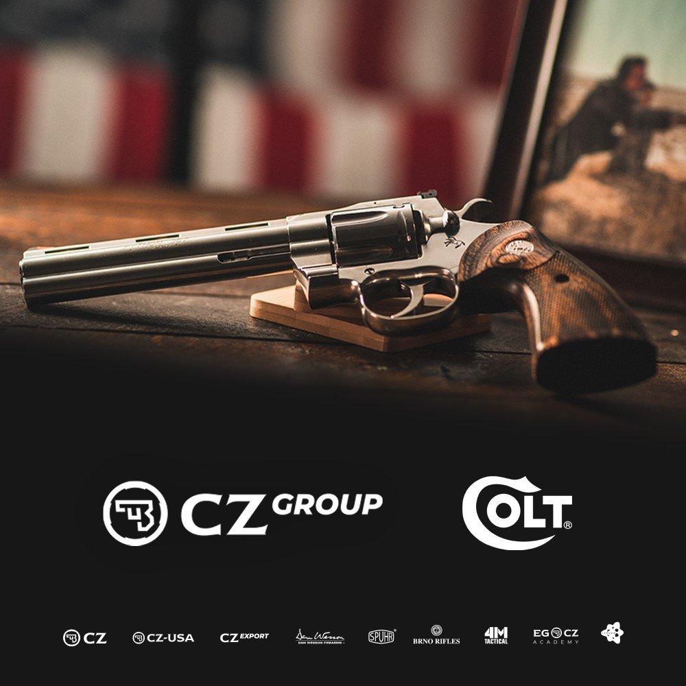 Colt.jpg