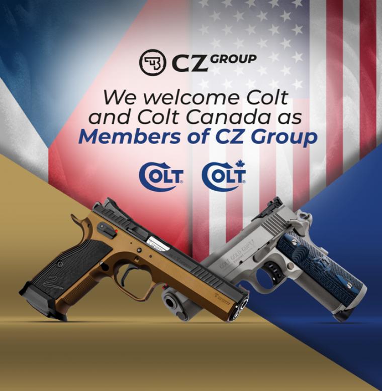 CZG-Colt_visual.png